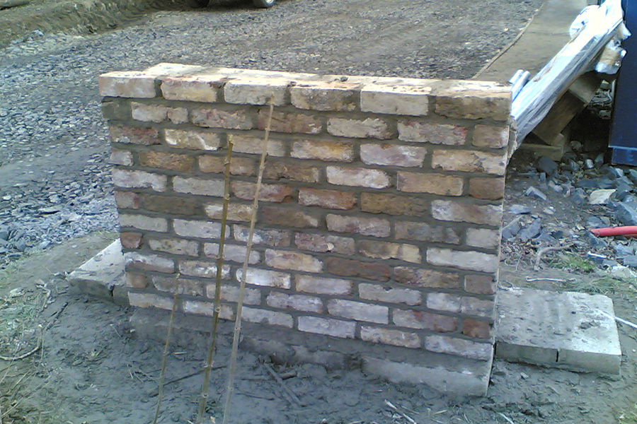 Kieran-Byrne-v-Brickwork-Sample.jpg